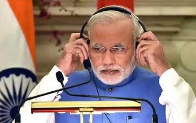 Mann ki Baat, PM Narendra Modi, All India Redio, PM Modi,