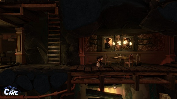 the-cave-pc-screenshot-gameplay-www.ovagames.com-1