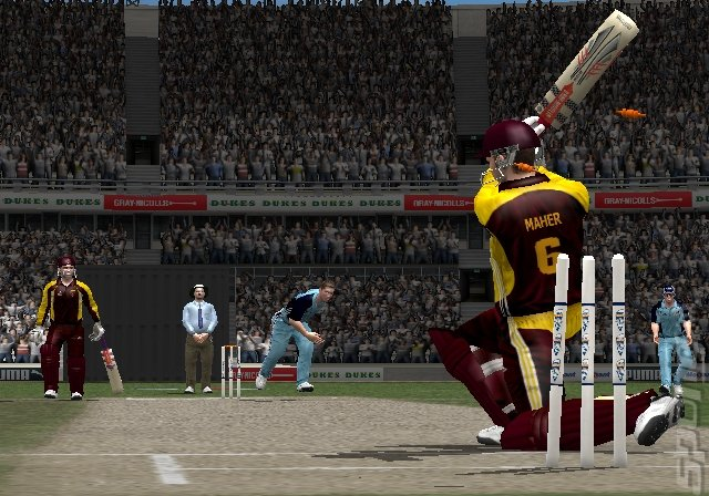 Cricket 2011 with ipl 4 free download full version setup.