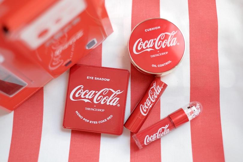 Schönheit fickt Coca Cola ausgereift gefickt