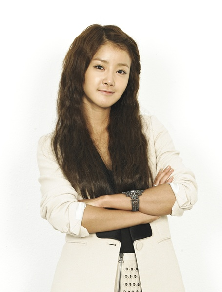 K Pop K Pop Star Biodata Lee Si Young