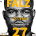Falz releases new album titled '27'