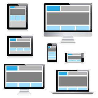 كود, جعل, صور, مدونتك, متجاوبة, مع جميع الأجهوة, Responsive, اضافات بلوجر, اضافات بلوجر احترافية, blogger,