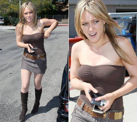 Hot Nude Photos Free mpegs cum milf forced orgasm