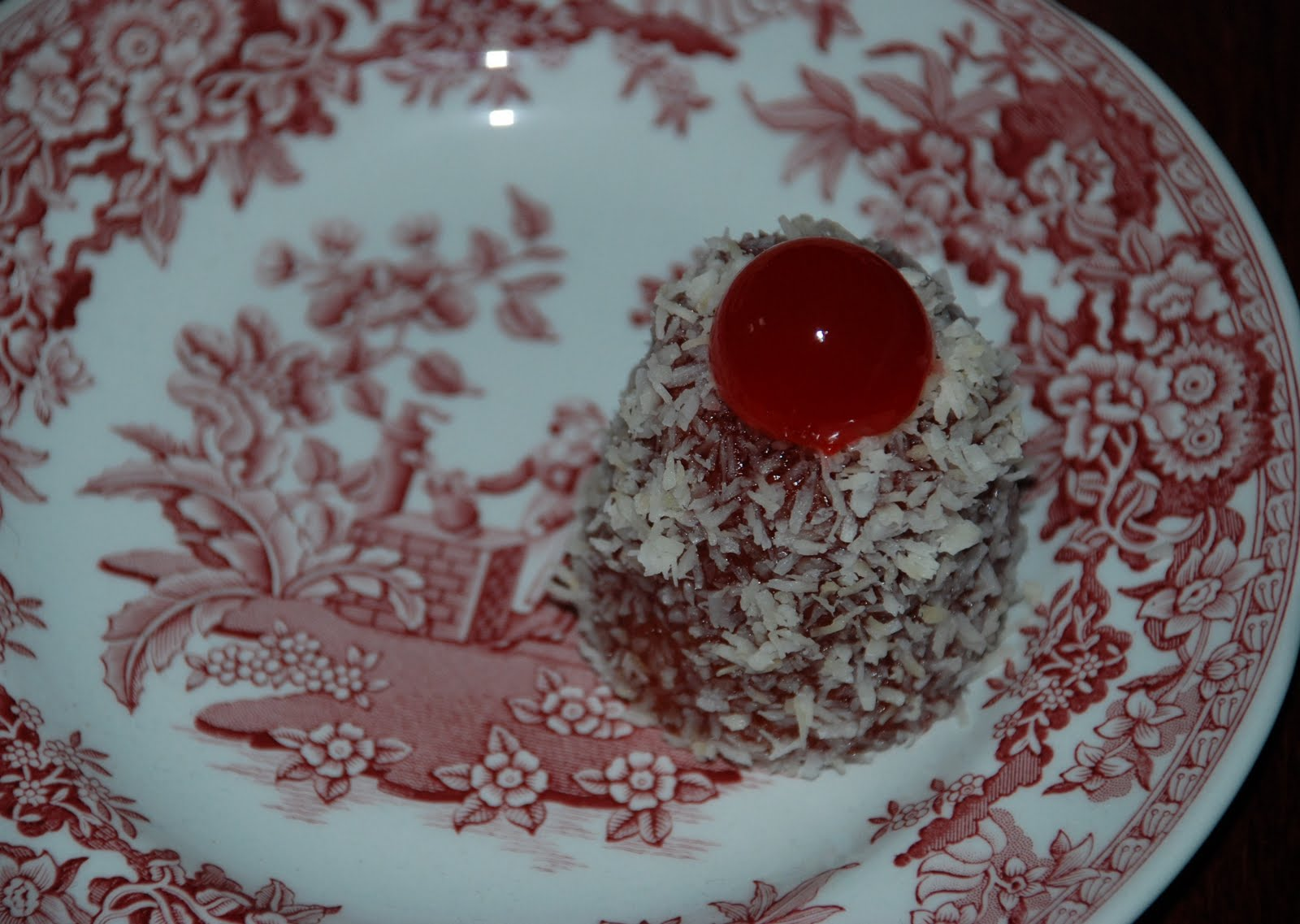 English Madeleine Cake Tins