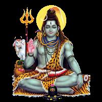 Shravana Somavara Vrathamu