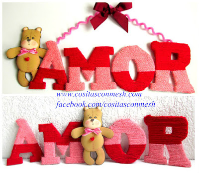 letreros-amor-san-valentin