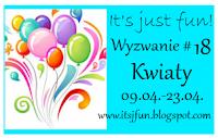 http://itsjfun.blogspot.com/2016/04/wyzwanie-18-kwiaty-handmade.html