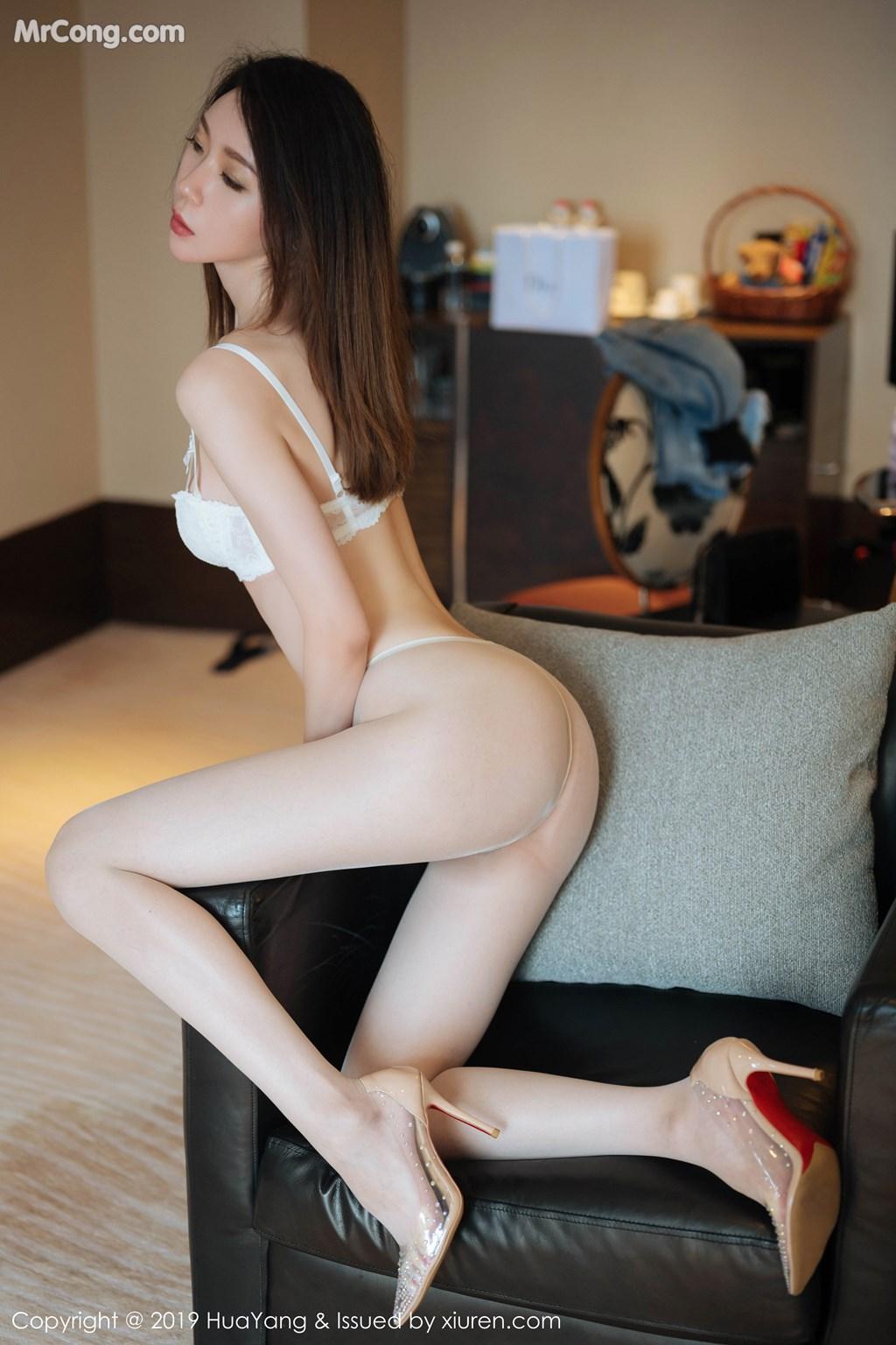Image HuaYang-Vol.170-Meng-Xin-Yue-MrCong.com-008 in post HuaYang Vol.170: Meng Xin Yue (梦心月) (61 ảnh)