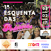 Primeiro ESQUENTA das  PODEROSAS acontece dia 3 de fevereiro em Porto Seguro