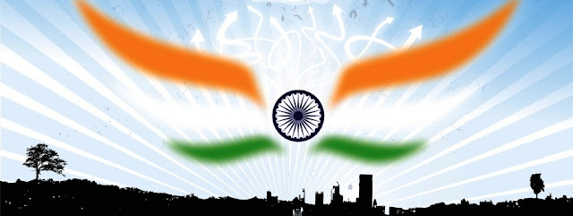 72nd Happy Independence Day Images