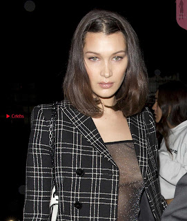 Bella+Hadid+Showing+off+her+tits+in+transparent+top+in+Dubai++%7E+SexyCelebs.in+Exclusive+004.jpg