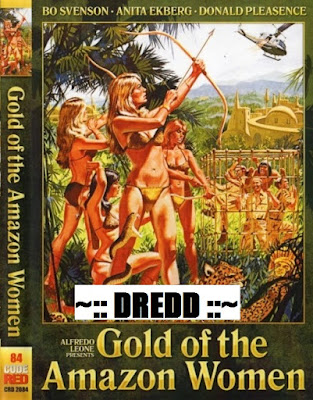 Gold Of The Amazon Women 1979 Hindi Dual Audio 480p HDRip 900mb hollywood movie gold of the amazon women hindi dubbed dual audio hdrip free download or watch online at https://world4ufree.ws