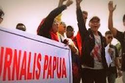 Pertamina Gelar Workshop Untuk Wartawan Ekonomi di Maluku dan Papua