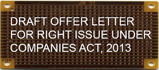 draft-letter-of-offer-for-right-issue