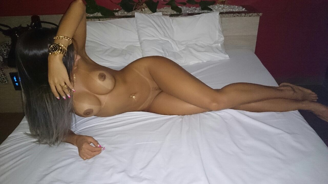 Look Video de sexo as gostosas cocks and