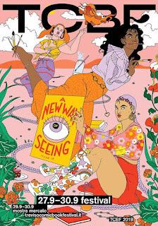 http://www.nerditudine.it/2018/09/treviso-comic-book-festival-2018-primo.html