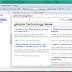 GreatNews: El lector inteligente de Feed RSS para Windows