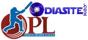 opl t20 odisha premiere league