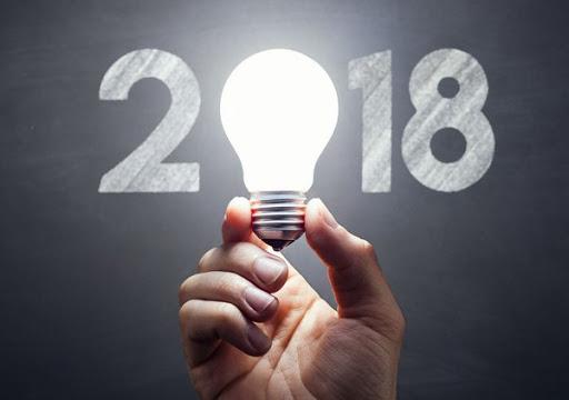 Top 4 xu hướng trong tiếp thị liên kết cho năm 2018