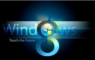 Windows 8. 1 preview download, installation, product key, guide.