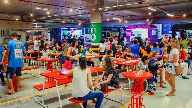 Lá Fora Pet Park apresenta novidades da feira que acontecerá pela primeira vez no Recife