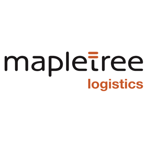 Mapletree Logistics Trust - RHB Invest 2016-05-17: Issuance of SGD250m of perpetual securities