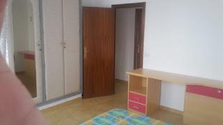 piso en venta plaza constitucion castellon dormitorio