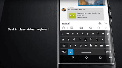 تطبيق-BlackBerry-Priv-Keyboard