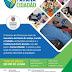 Porto Barreiro - Paraná Cidadão promove desenvolvimento e cidadania