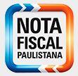 Nota do Milhão Paulistana