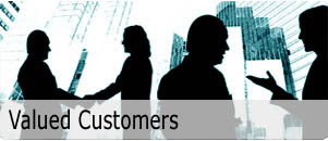 who is your Strategically Significant Customer?