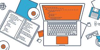 Kursus programming murah