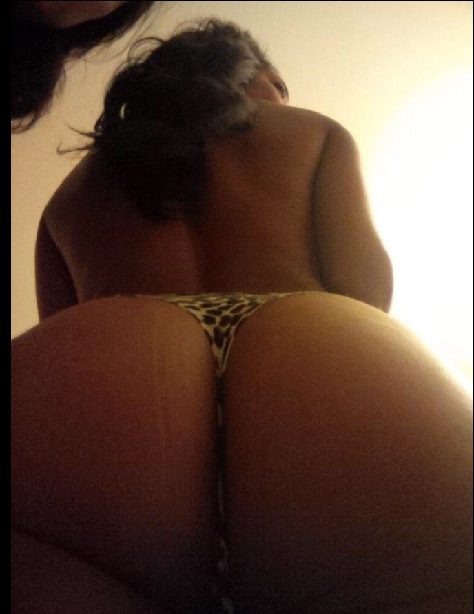 Booty gabrielle union leaked