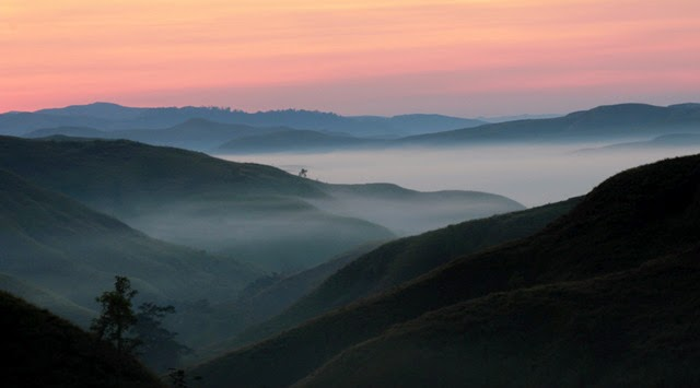 Taman Nasional Laiwangi Wanggameti