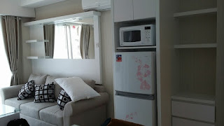 interior-apartemen-36
