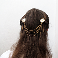 http://www.ohohdeco.com/2014/04/diy-hair-jewelry.html