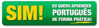 aprender portugues do zero