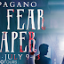 Never Fear the Reaper by Ashley Pagano | Excerpt + Giveaway