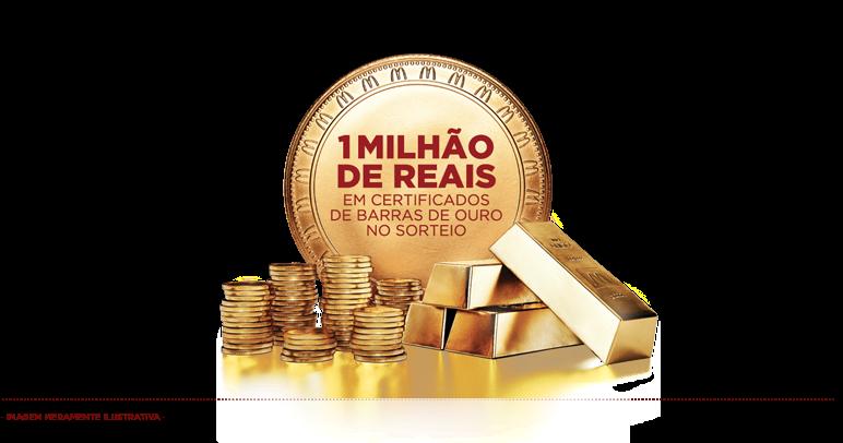 promoção mc donalds monopoly 2015