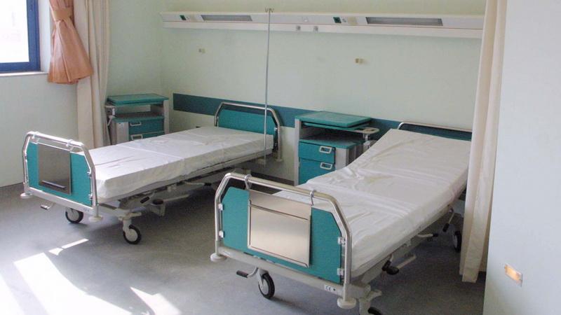 Έβρος: Εταιρείες ιατρικών ειδών υπερτιμολογούσαν φαρμακευτικά επιθέματα έως και 92 φορές πάνω!
