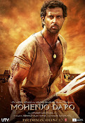 Mohenjo Daro movie wallapapers-thumbnail-3