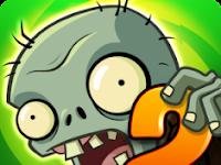 Download Plants vs Zombie 2 v5.5.1 Mod Apk (Unlimited Coins + Gems)