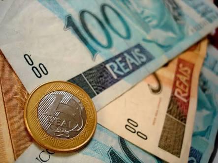 Caixa divulga o calendário de pagamento do PIS/Pasep 2016-2017