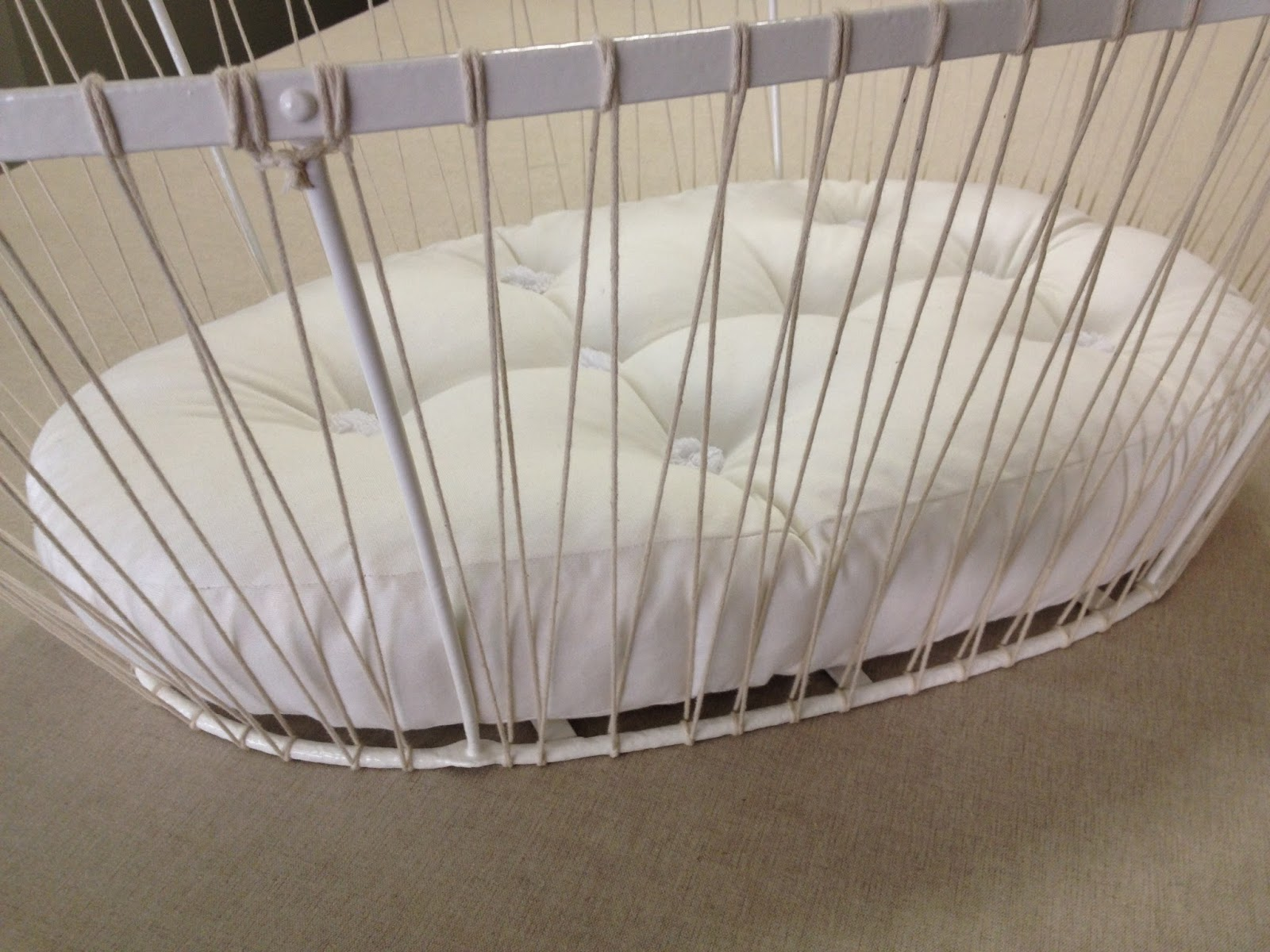 atelier et comptoir du tapissier matelas sur mesures. Black Bedroom Furniture Sets. Home Design Ideas