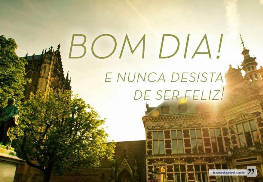 Mensagens De Bom Dia Para Facebook Google Twitter: Estetica Maria Bonita: BOM DIA