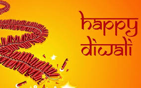 hd%2Bhappy%2Bdiwali%2Bwallpapers