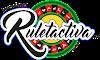 Pronósticos de Hoy Miércoles 06/02/2019 @Ruletactivave