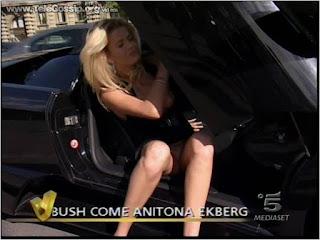 upskirt voyeur car
