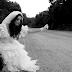 Neredeyse Evleniyordum